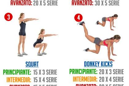 Basic Yoga Exercises for Beginners