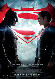 O Guia Dos Principais Problemas e Falhas de Batman Vs Superman: Dawn of Justice!
