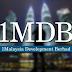 1MDB Bebas Hutang