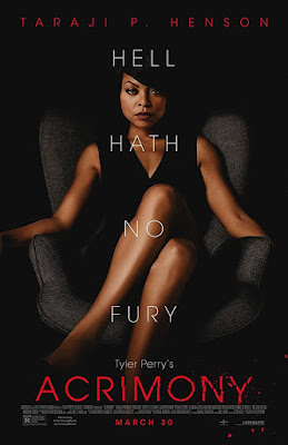 Acrimony 2018 720p Full Movie Download in BluRay