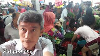 Sentral Market