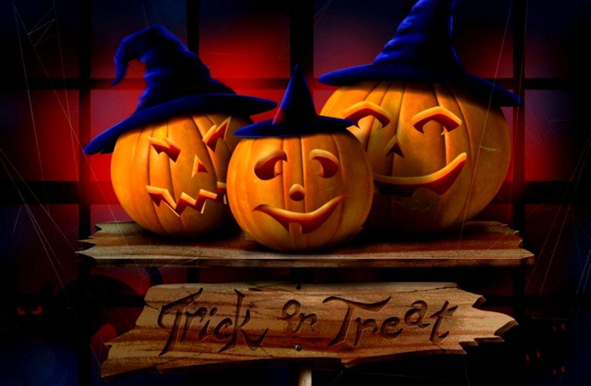 free halloween downloads # 37