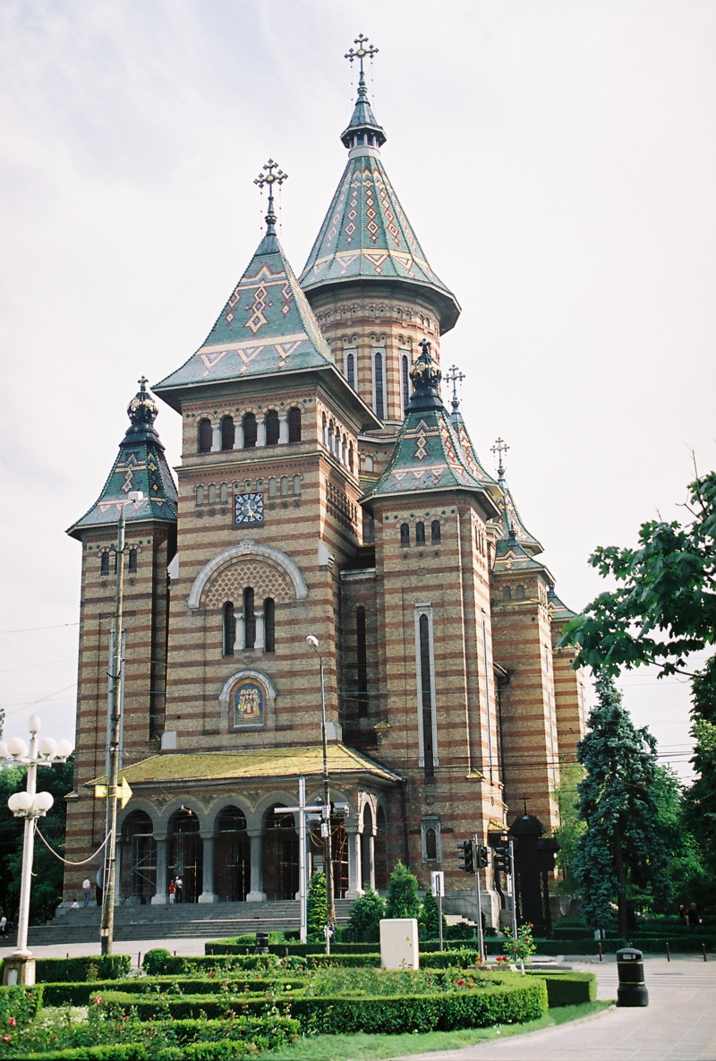 Curve din Timisoara - Prostituate Timisoara