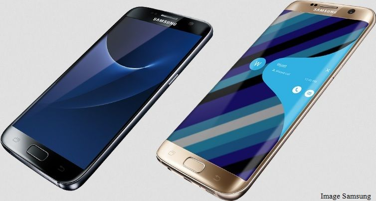 Galaxy S7 and S7 Edge 14 Useful Features