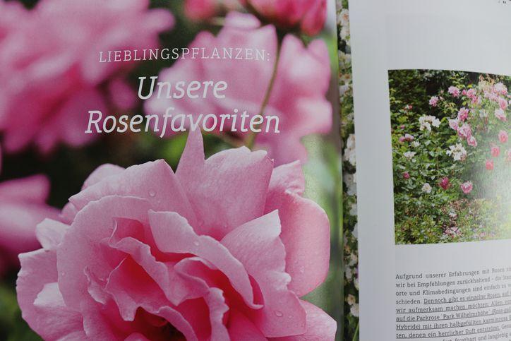 Buchvorstellung-Ein-Garten-ist-niemals-fertig-Steiermarkgarten