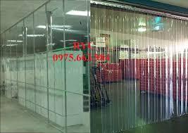 Cung Cấp Màng Nhựa Dẻo PVC Trong Suốt - 252513