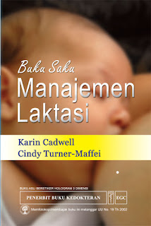 Buku Saku Manajemen Lakta