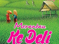 Download Novel Buya Hamka Merantau ke Deli PDF
