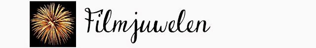 filmjuwelen-2016-blog-victoria