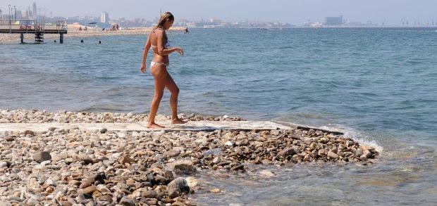 Bari: sequestro sulla spiaggia di Torre Quetta