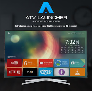 atv launcher image