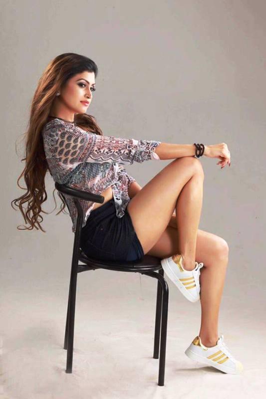 Madusha Herath Facebook