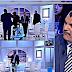 لمن يجرؤ فقط / حلقة الهاشمي الحامدي لن تُبث غداً في الموعد المُعتاد