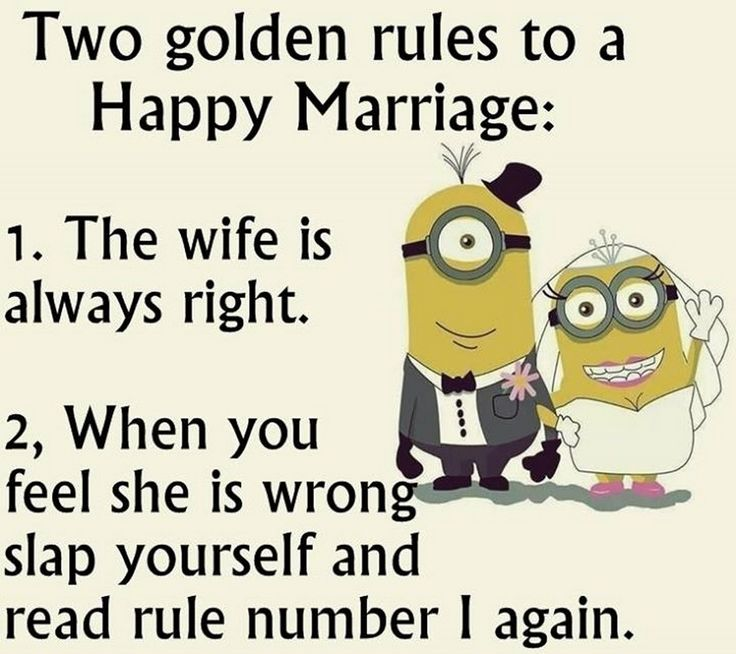 Quotes For Husband And Wife Quarrels: Funny Wedding Anniversary Wishes For Husband From Wife