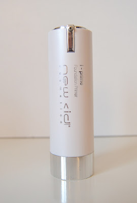 New CID Cosmetics iprime