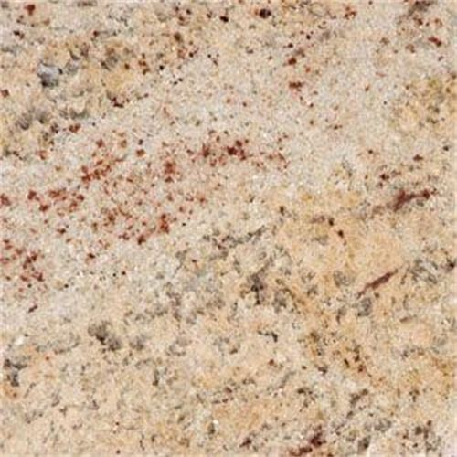 Granite Colors For Kitchen Countertops As Per Vastu : Shivakashi Granite Countertops, Slab And Prices Living Rooms Gallery