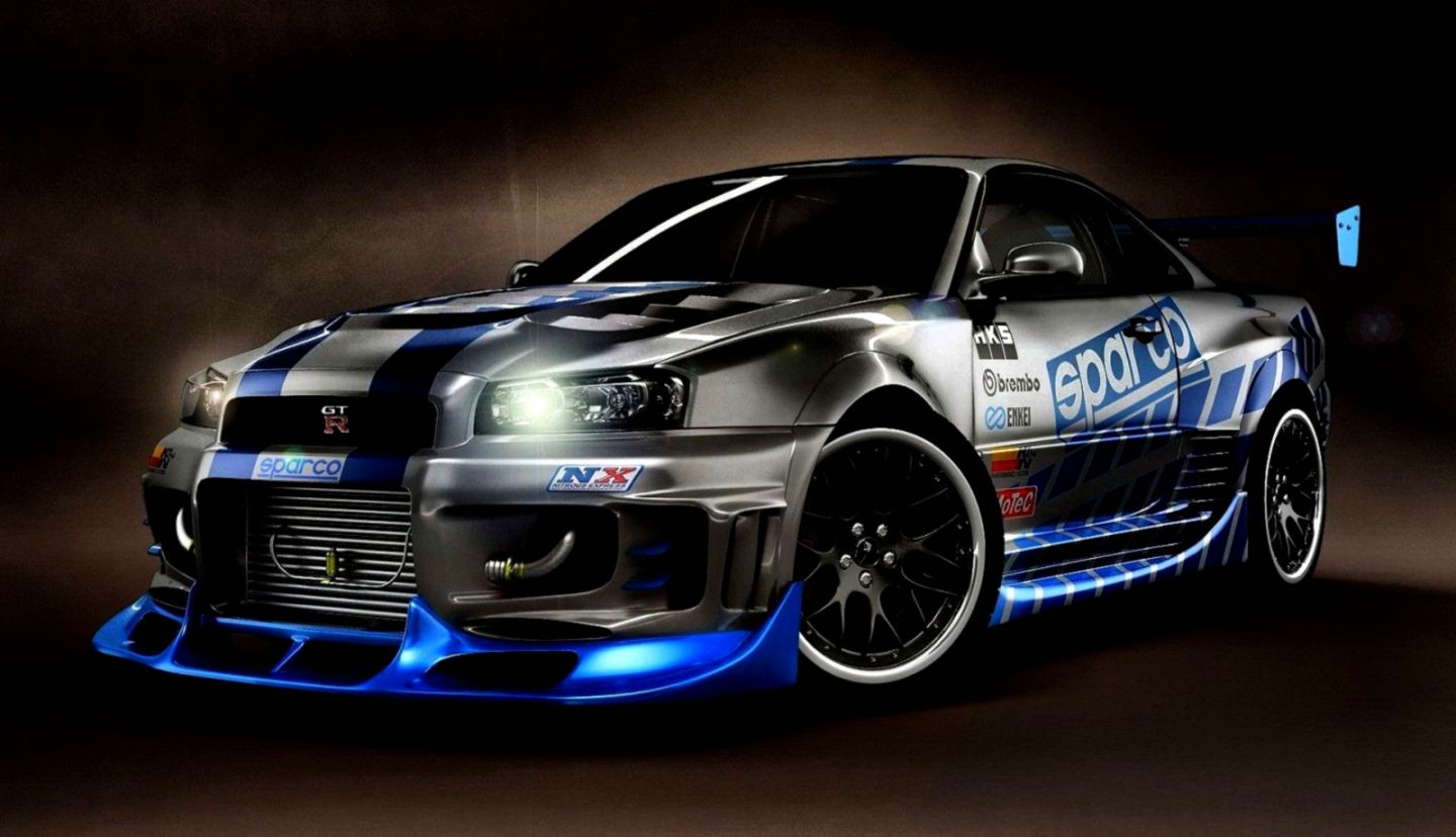 Fast And Furious Cars Wallpapers Nice Wallpapers