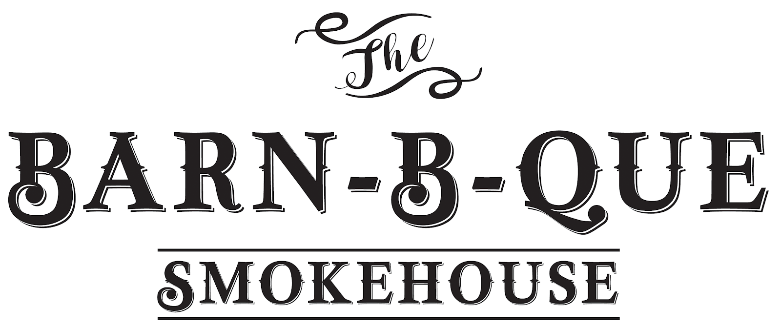 Barn-B-Que Smokehouse