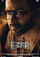 Ezra 2017 Hindi Dubbed 720p UnCut HDRip ESubs Full Movie Download