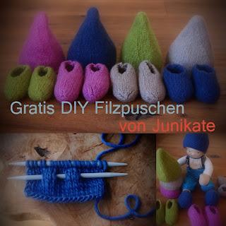 http://junikate.blogspot.de/2016/01/diy-super-kuschelige-puppenschuhe-filzen.html