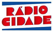 Web Rádio Cidade - Rio de Janeiro/RJ