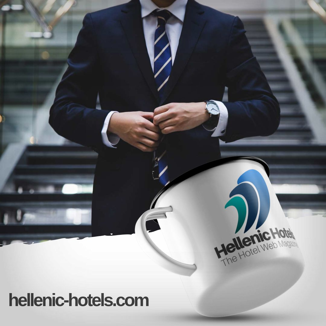 hellenic-hotels