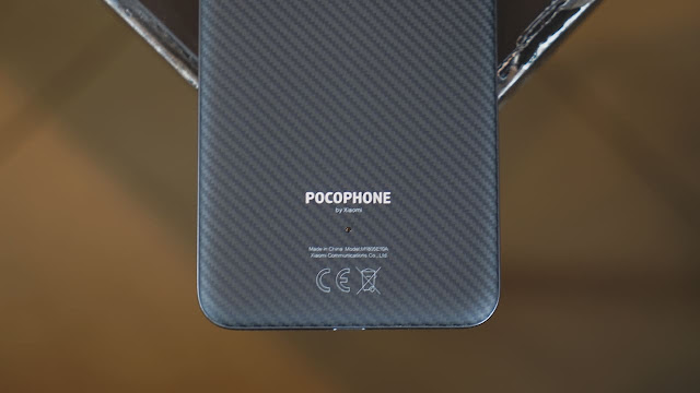 pocophone f2,poco f2,poco f2 lite,poco f2 lite price,poco f2 unboxing,poco f2 review,xiaomi pocophone f2,xiaomi poco f2,poco f2 lite unboxing,pocophone f2 release date,poco f2 price in india,poco f2 launch date in india,poco f2 lite camera,poco f2 price,pocophone f2 unboxing,poco f2 lite launch date,poco f2 india,poco f2 lite leaks,poco f2 lite specs,poco f2 specs,poco f2 leaks