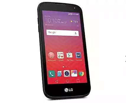 LG-K3