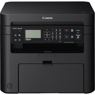 Canon i-SENSYS MF211 Driver Download