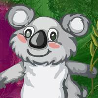 Play G4k Bruin Bear Rescue