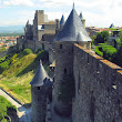 Carcassonne, Wonderful Castle in South France | Travelrin