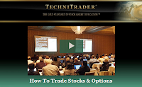 http://technitrader.com/options-traders/