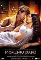 Mohenjo Daro 2016 720p Hindi BRRip Full Movie Download
