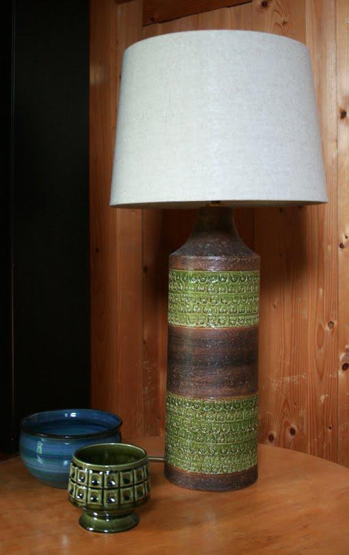 søholm lamper online