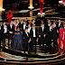 Óscares 2019 - Vencedores e Análise