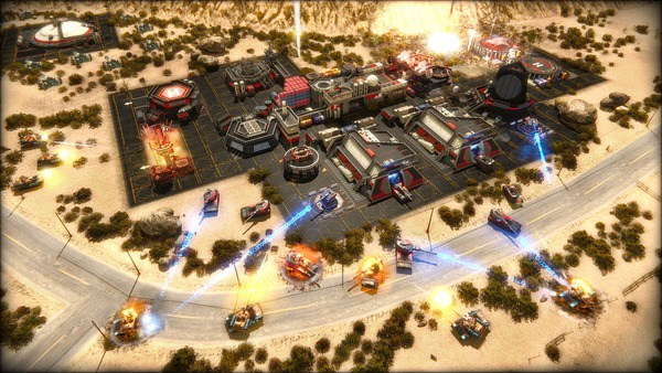 Act-of-Aggression-Reboot-Edition-pc-game-download-free-full-version