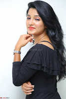 Deepthi Shetty looks super cute in off shoulder top and jeans ~  Exclusive 43.JPG