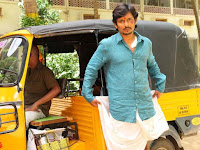 Thirunal Movie Latest Photo Gallery