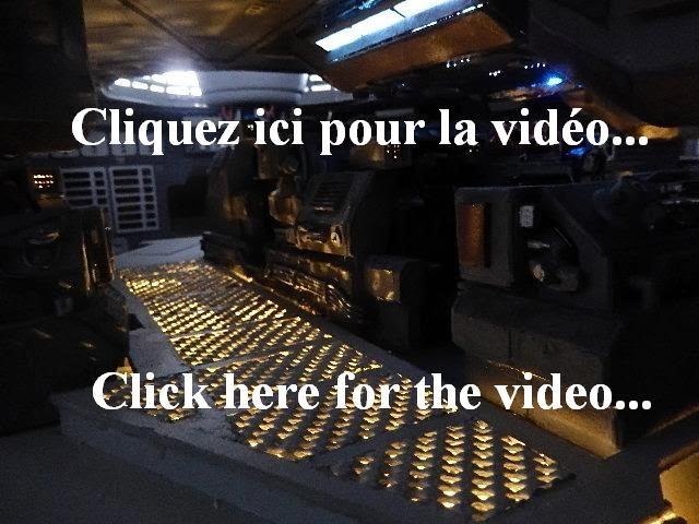 http://www.youtube.com/edhttp://youtu.be/6ziV7NsN7Fk