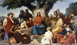 Cantos missa do 8º Domingo Comum