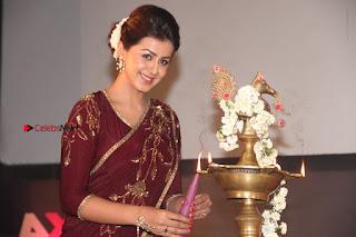 Maragadha Naanayam Tamil Movie Audio Launch Event  0022.jpg