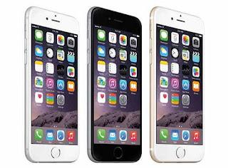 Daftar Harga HP Apple iPhone Semua Tipe Lengkap Terbaru 2018 ee33280c7a
