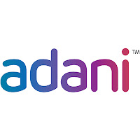 Adani Gas Bill Payment, Adani Gas Collection Center, Ahmedabad, Adani Gas Bill Payment in Ghatlodia, Adani Gas Bill Payment in Sola, Adani Gas Bill Payment in Gota, Adani Bill Payment in Ranip,Adani Gas Bill Payment, Gas Bill Payment in Ghatlodia, Ghatlodia Gas Bill Collection Center, akshar infocom, aksharonline.com, www.aksharonline.com, ghatlodia bill center