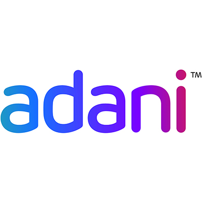 Adani Gas Bill Payment, Pay Your Adani Gas Bill by CASH