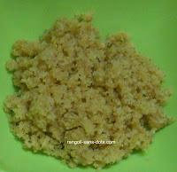 recipe-kozhukkatai-1.jpg