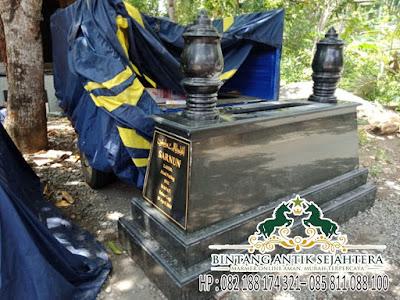 Harga Kijing Kuburan Marmer, Harga Nisan Kuburan Marmer