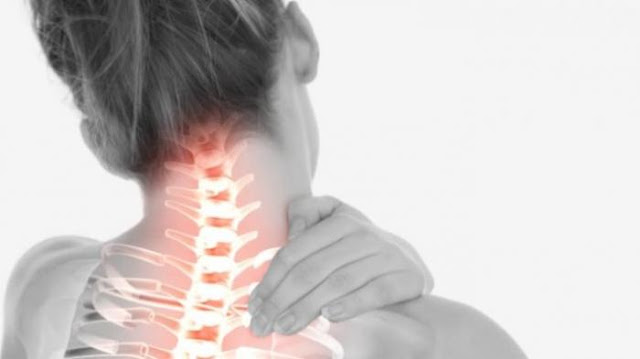 Ketahui 4 Penyebab Sakit Leher yang Sering Kita Abaikan