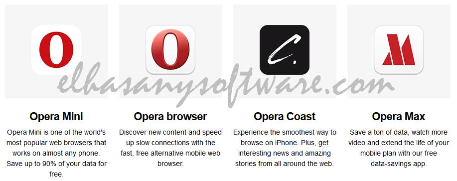Download opera news for java phone | Opera Mini for Windows Phone is