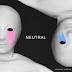 "Cryface Jordan - ""Neutral"""