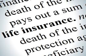 Understanding Unit Link Life Insurance Benefits and Implications